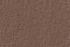 D982 - taupe