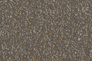 HF80 - Arpa Fenix bronzo 2629