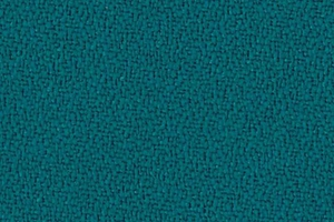 P554 - turquoise (Tonga XR160)