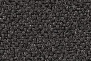 P572 - gris brun