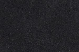 PP01 zwart