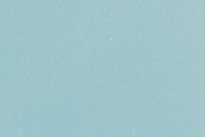 PP59 lichtblauw (RAL-design 210 70 10)