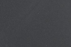 PP72 gris foncé