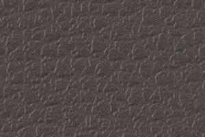 X971 - dunkelgrau taupe