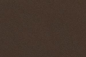 D685 - brown