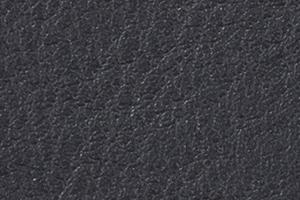 D901 - antraciet