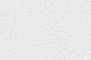 D999 - blanc
