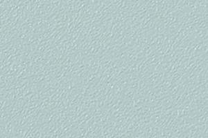 EP59 - Hellblau (RAL-design 210 70 10)