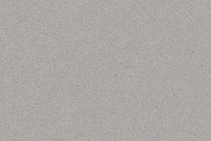EP12 - aluminium