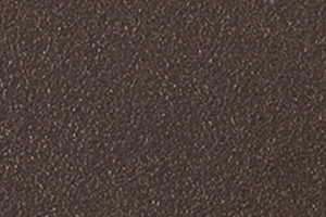 EP89 - brun bronze