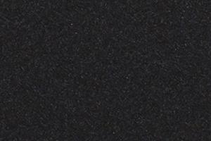 HF00 - Arpa Fenix nero 0720