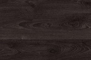 HP08 - minnesota oak chocolat