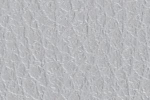 K172 - zilvergrijs