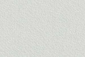 MEGR - gris clair