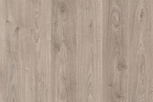 ML77 - minnesota oak greige