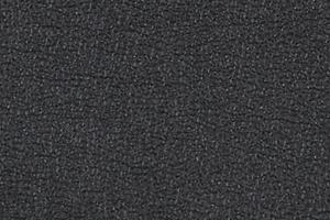 M301 - zwart