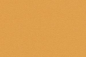 M318 - brun orangé
