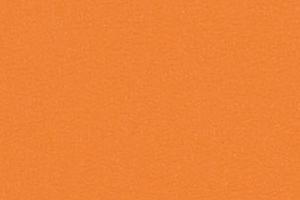 M320 - oranje