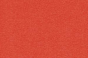 M339 - rood oranje