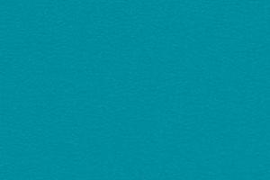 M350 - petrol blauw