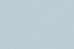 M359 - lichtblauw