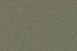 M360 - grün moosgrau