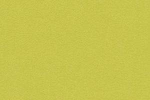 M369 - groen