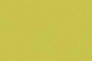 M369 - green