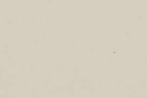M371 - greige