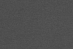 M372 - gris foncé