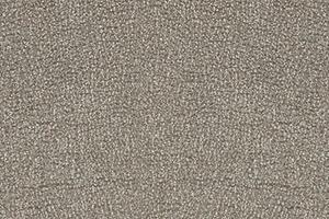 M377 - metallic Silber