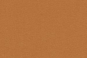 M384 - cognac