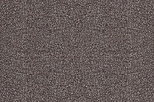 M389 - metallic donker bruin koper