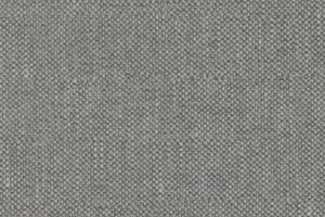 P775 - Zinc