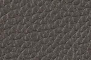 LS71 - gris brun