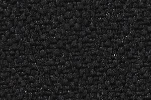 P500 - Havanna 9 zwart