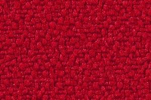 P531 - Panama 79 rood