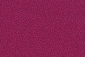 P540 - violette (Ruteng XR426)