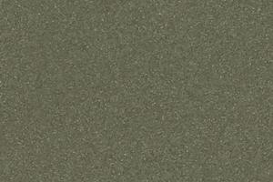 PZ60 groen mosgrijs