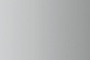 SAT - SAT