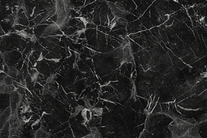 SP01 - Splendid marble black