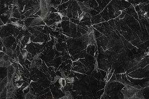 SP01 - Splendid marble black