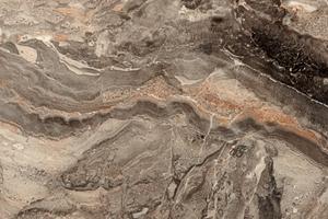 SP70 - Splendid marble toscany