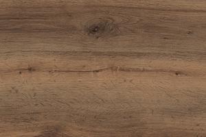 SP85 - Splendid knock on wood