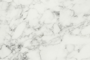 SP92 - Splendid marble white