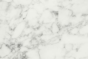 SP92 - Splendid marble white
