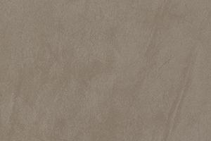 T167 - bruin taupe (KAKI)