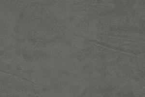 T177 - grey (FAUVE)